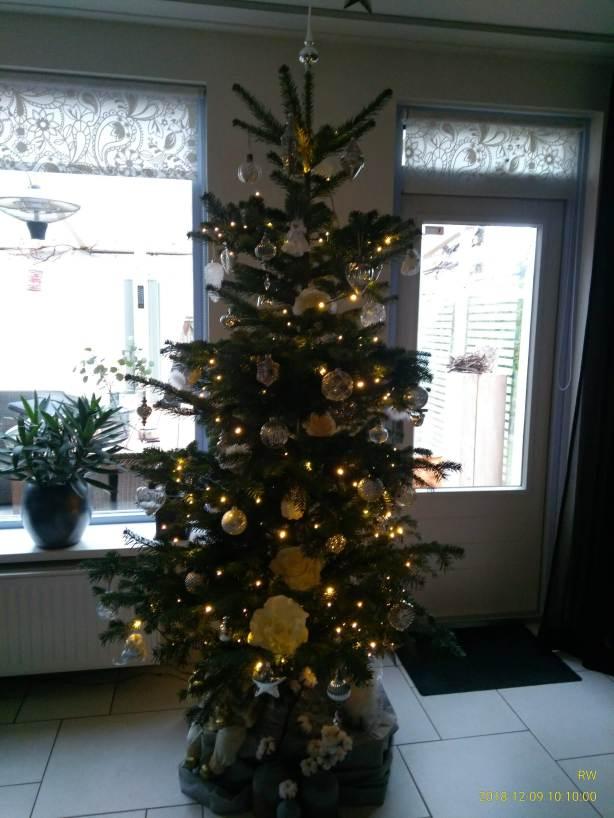kerstboom2018ikea